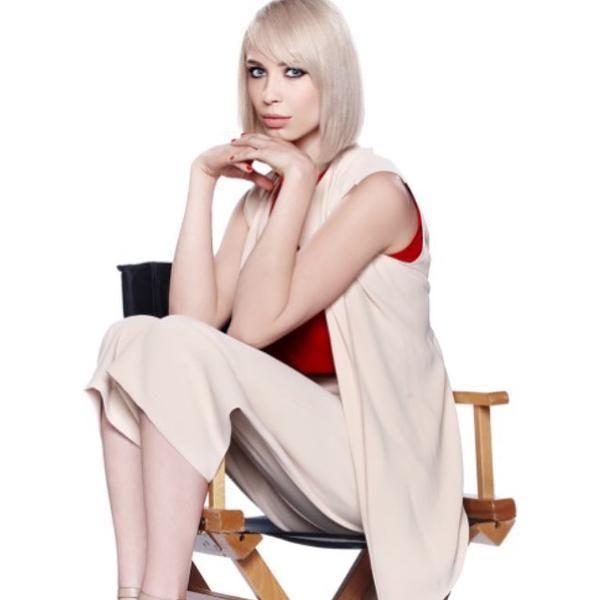 Transgender model bij beste 13 Holland's Next Top Model | LivingYourStyle