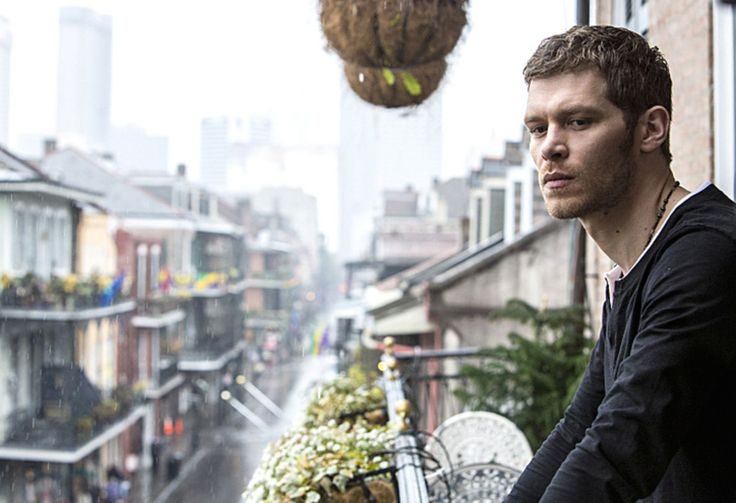 7 Things To Do In New Orleans If You're Obsessed With 'The Originals', Because This City Is Perfect For Fans