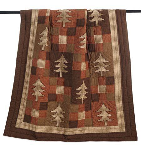 Lodge Podge Bedding, Quilts U0026 Throws, Lodge Bedding, Quilt Sets, Bedroom  Furniture