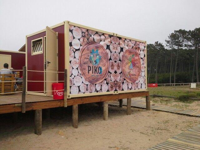 Pico9