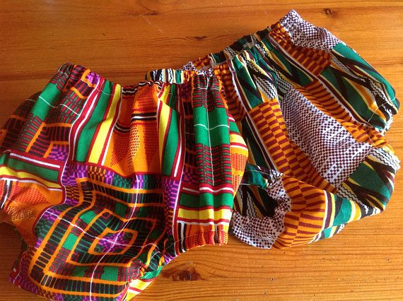 Check out this item in my Etsy shop https://www.etsy.com/uk/listing/523024609/african-kente-print-cotton-diaper-nappy
