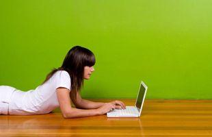 Bloggere får hjælp til at overholde regler om skjult reklame - Forbrugerombudsmanden