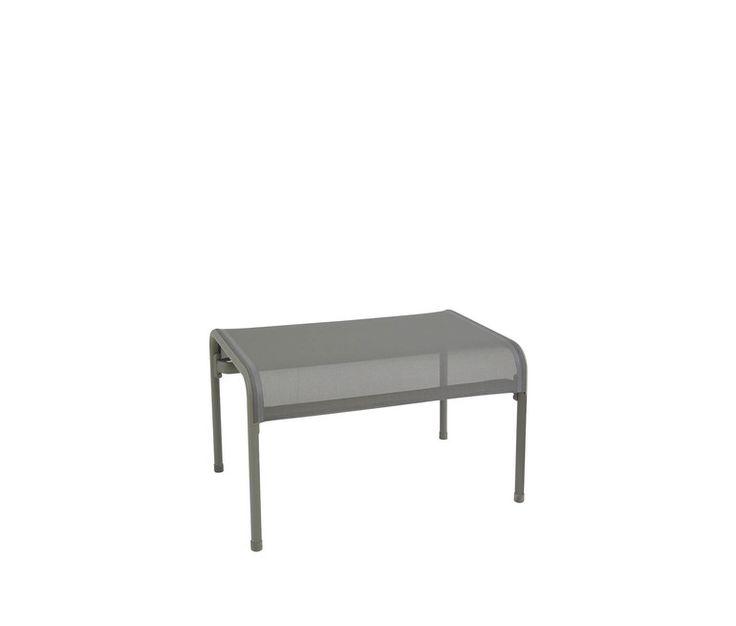 Pouf/foot stool