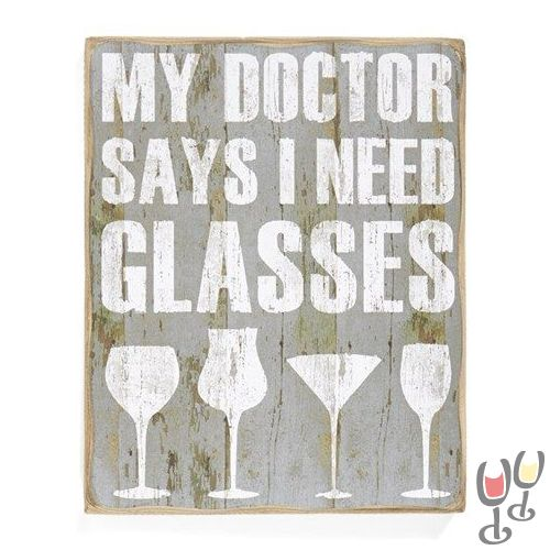 best 25+ wine signs ideas on pinterest | wine quotes, wine art and