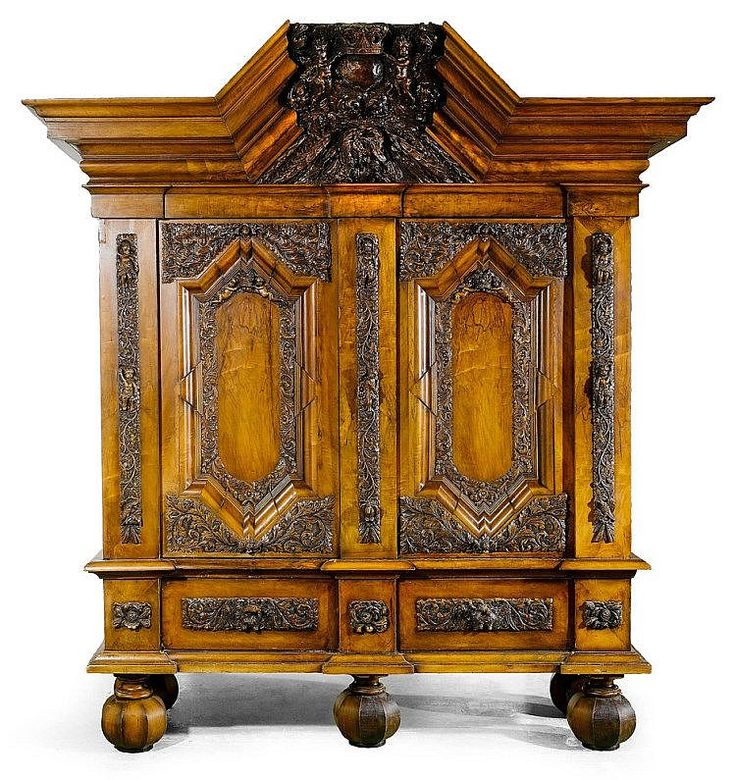 291 best images on pinterest antike m bel geschirrschrank und barock. Black Bedroom Furniture Sets. Home Design Ideas