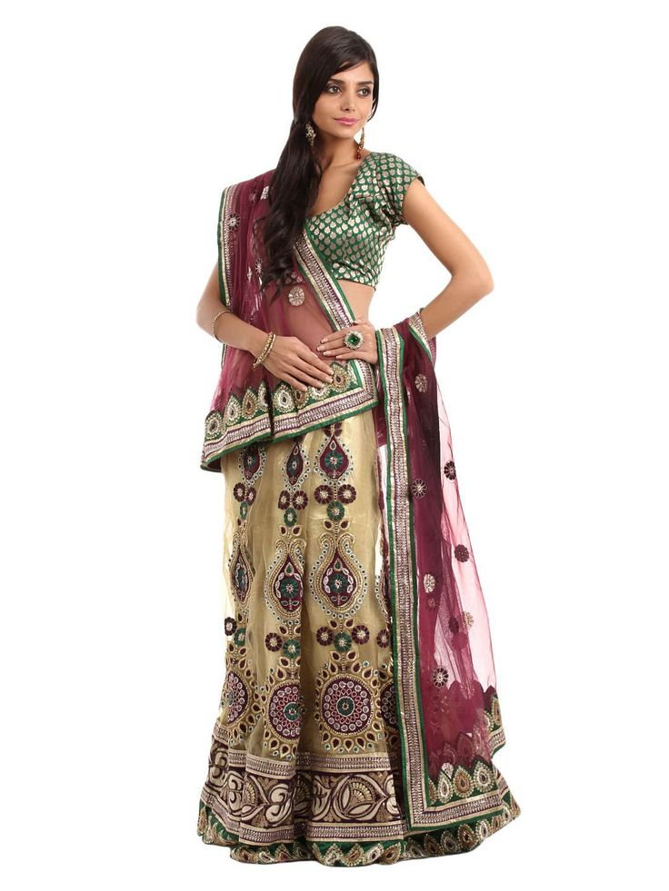 Best western clothes online india