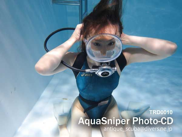 76 best Photo CD images on Pinterest | Underwater, Antique ...