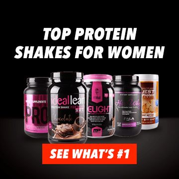 royal woman protein for weight lose