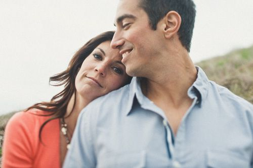 7 Qualities of a Conscious, Loving Relationship