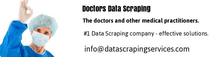 Scrape+Physicians+Database+/+Extract+Doctors+Database+|+Web+Data+Scraping