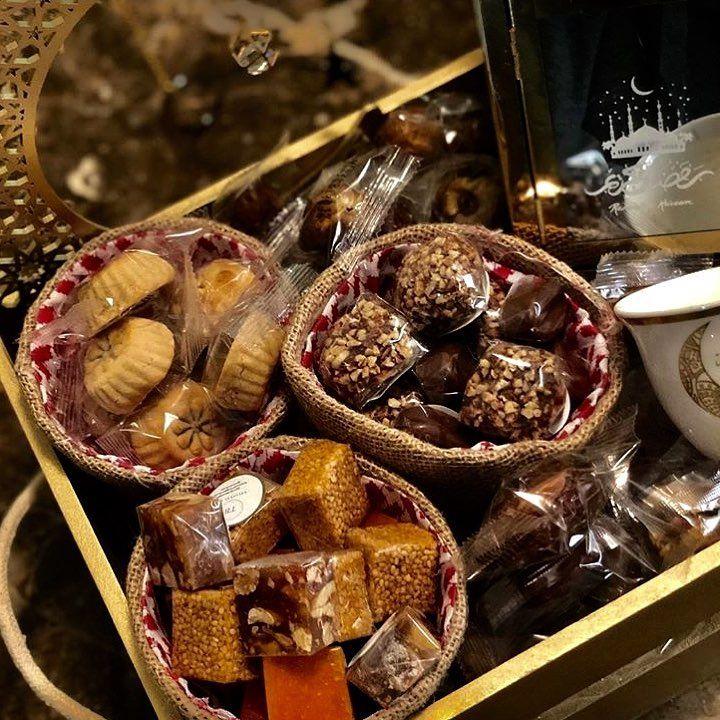 Ramadan Mubarak Have A Blessed Month Ramadankareem Dates Gifts Hampers Eidgifts Family Ramadan Mubarak Have A Ramadan Gifts Eid Gifts Ramadan Mubarak