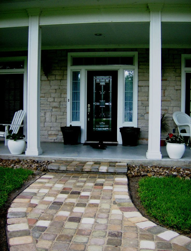 6 6x6 concrete mold lot 0606cs pavers floor counter