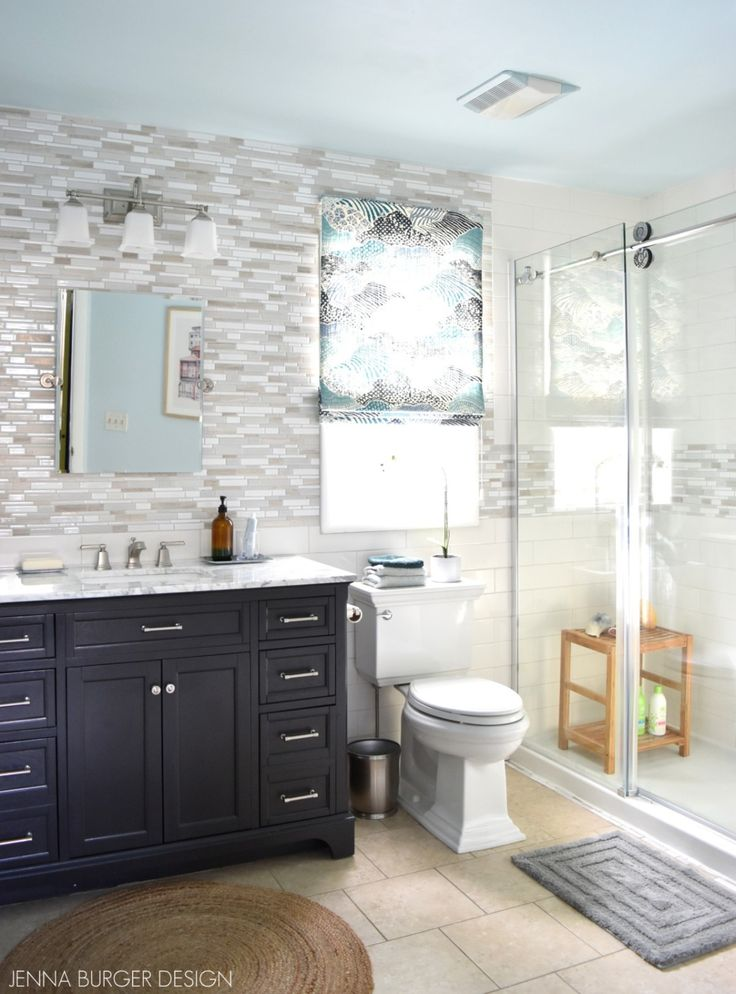 579 best images about bathroom inspiration on pinterest - Lowe s home improvement bathroom tile ...