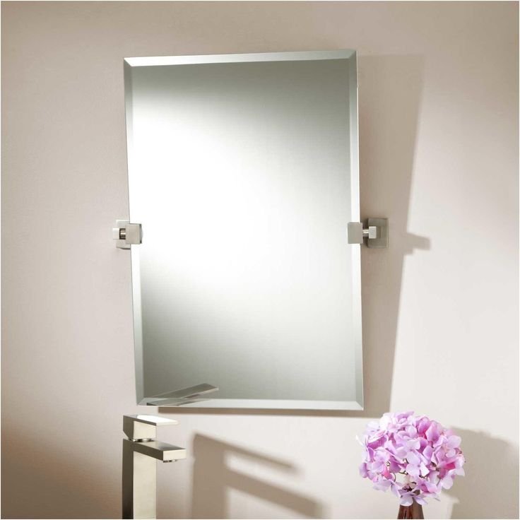 Images Photos  helsinki rectangular tilting mirror bathroom from Tilt Bathroom Mirrors