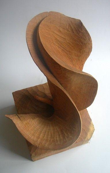 Спираль Живая