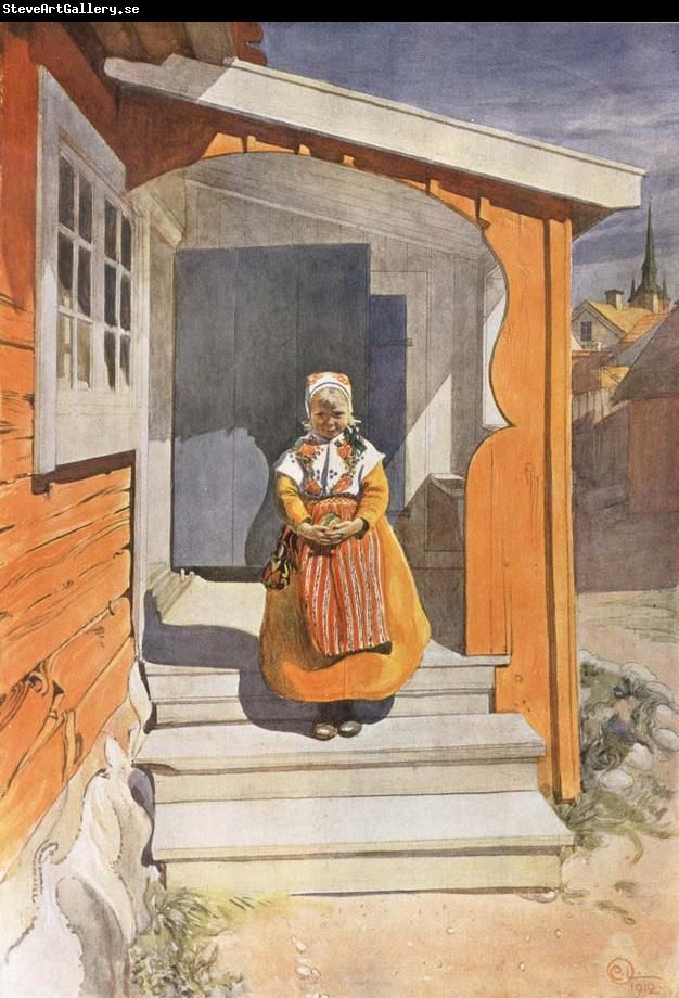 321 Best Carl Larsson Images On Pinterest