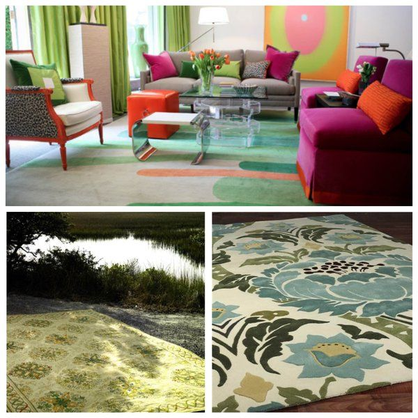 Rugberry - One of the best #rugs and #carpets #manufacturer in #India, Go #Green, Buy #Online. http://bit.ly/1UpTz22 #IMG @RugberryIndia