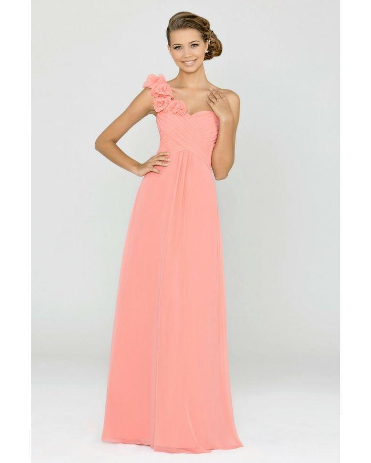 24 best Alexia Bridesmaid Dresses images on Pinterest | Bridesmaid ...
