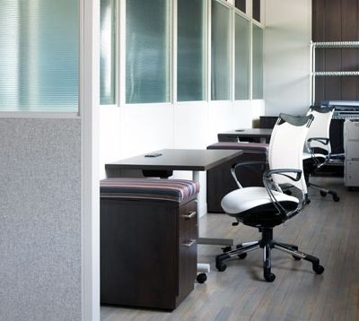 28 best Office Dividers images on Pinterest Office dividersOffice Wall Dividers Nz Office Partitions Otahuhu   Office Walls  . Office Wall Dividers Nz. Home Design Ideas
