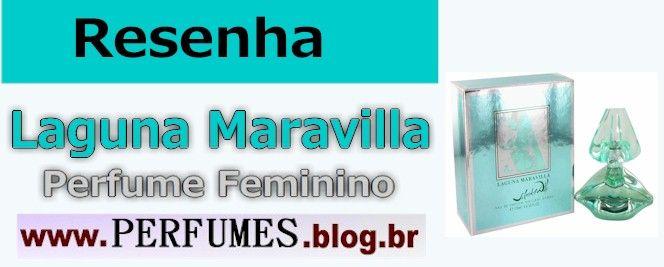 CORRECAO perfumesgdfgdg  http://perfumes.blog.br/resenha-de-perfumes-salvador-dali-laguna-maravilla-feminino-preco