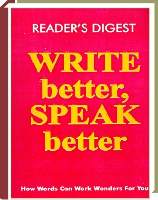 Pdf Reader English