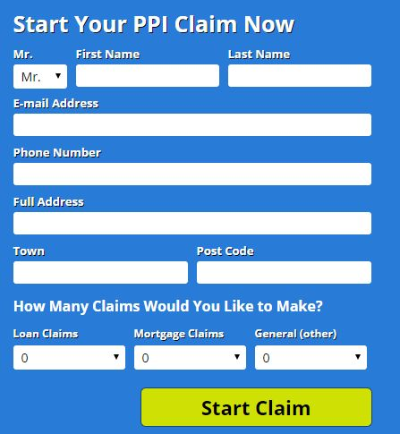 """PPI"" known as ""Payment protection insurance"" is a financial product that offers protection in the event that an unforeseen event occurs, and you find yourself unable to meet your monthly payments on a given finance agreement, be it a credit card, loan, mortgage, store card, or something similar."