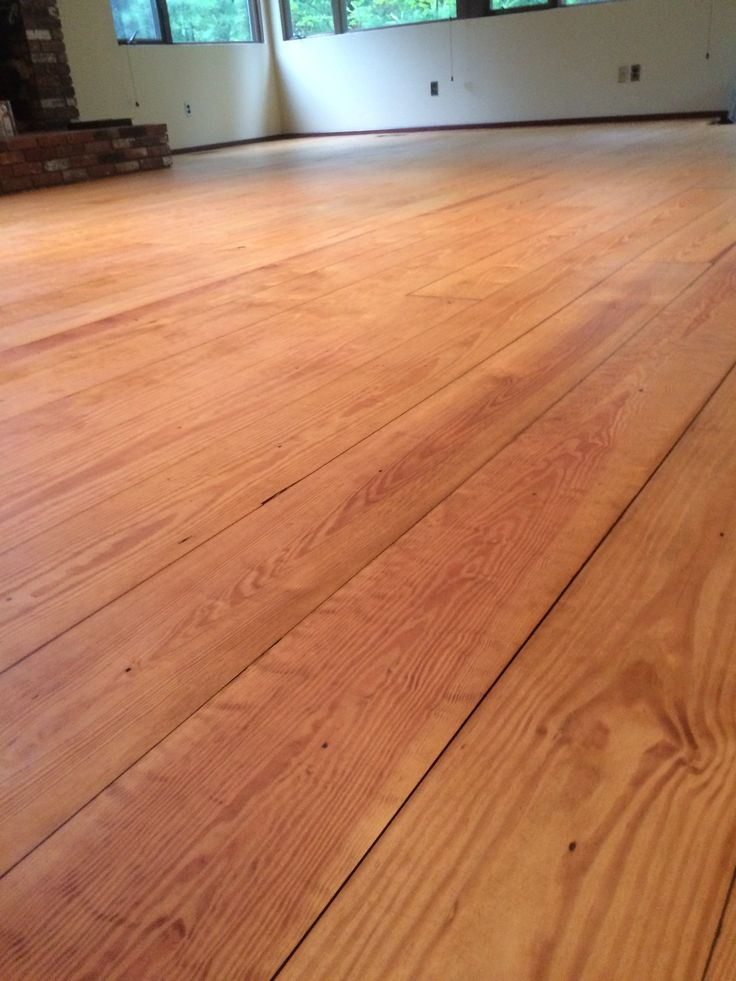 17 best images about natural oil for Hardwood floors popping