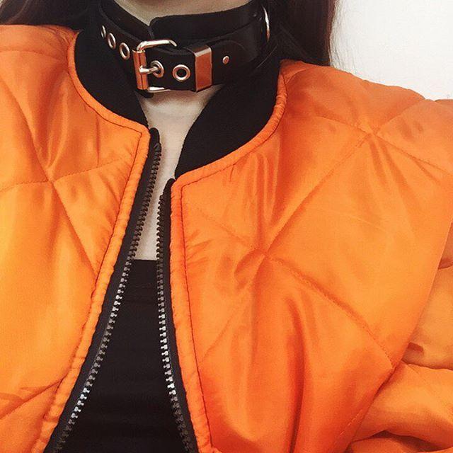 Best 25+ Orange clothes ideas on Pinterest | Orange fashion Streetwear fashion and Streetwear