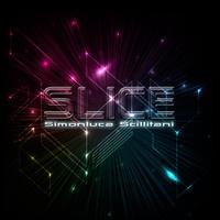 Slice by Simonluca Scillitani on SoundCloud