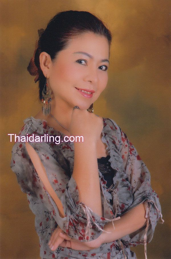 Asian dating for women 40-60