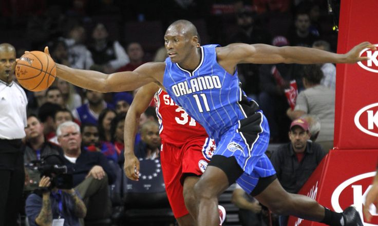 The Skip Pass: Magic finally get on board, prolong 76ers' futility = The Skip Pass will be your home on Today's Fastbreak for insights and nuggets on each game played in the NBA. This is different from your regular game recap or box score. We want to take you inside the game and call out things you might have missed.....