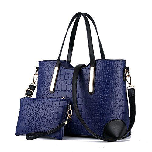 191 best Bags for Women images on Pinterest | Black handbags, Card ...