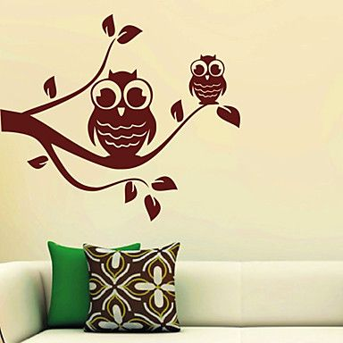 31 best Wall stickers images on Pinterest | Bedroom ideas, Child ...