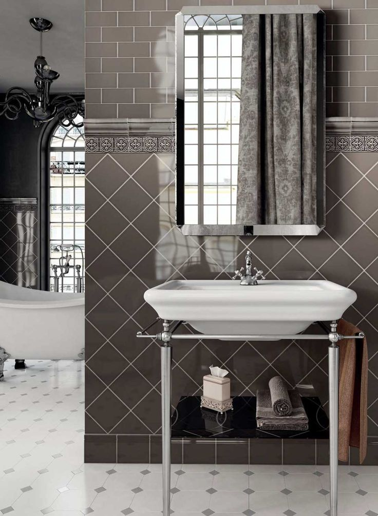 9 Best Subway Tile With All The Trimmings Adex Usa