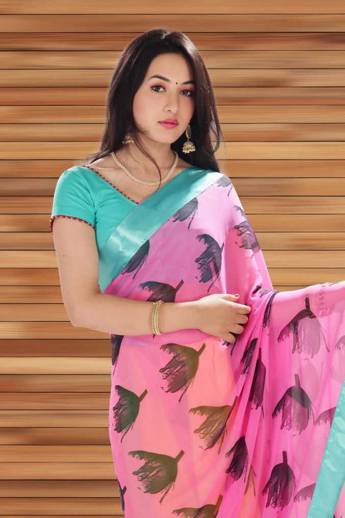 http://keirafashion.wordpress.com/2014/04/22/keira-fashion-exclusive-collection-sarees-to-order-mail-to-orderdeskkeirafashion-com/