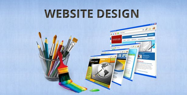 Website development is a broad term for the work where you can make website for the Internet. Website means it can be your services, any products awareness, E Commercial website, or any Learning site where you can explore the user for various topics; it can be blog, Advertisement Page, Social Media Marketing Sites.