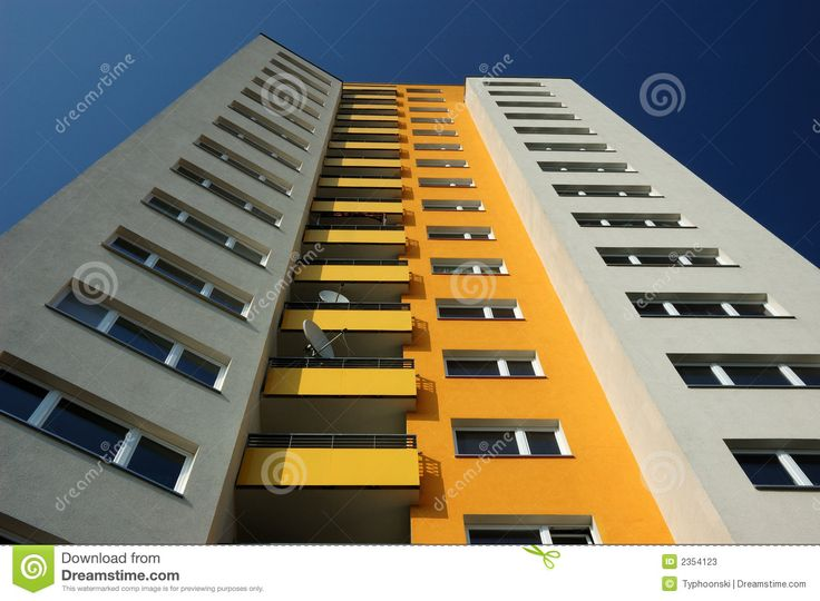 Contemporary Apartment Buildings 13 best apartment building images on pinterest | apartments