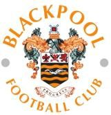 Blackpool FC fans are all using this very cool emoticon for Facebook!