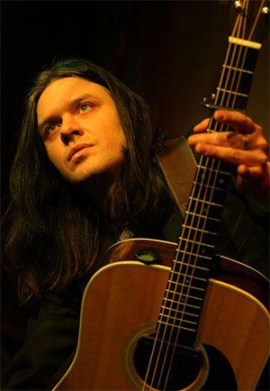 Vasily K