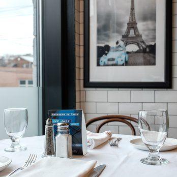 Brerie De Paris 249 Photos 331 Reviews French 700 1st St