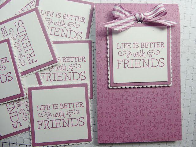 Little Asda Covered Customer Note Books Petal Garden In Sweet Sugarplum Paper Crafts Notebook Covers Crafty