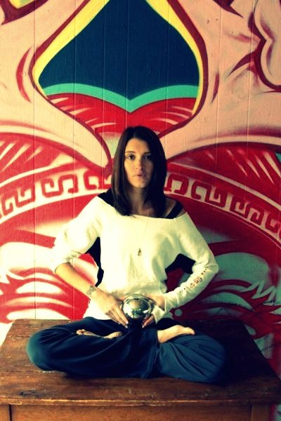 nuttiyogini.com    awesome yoga clothes! all made in America! check it out! super cute, sustainable, and stylish!: Yoga Clothing, Yoga Wear, Comfy Yoga, Events, Clothing Design, Awesome Yoga
