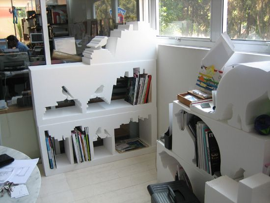 Die besten 25+ Stackable shelves Ideen auf Pinterest Bad - ideen ordnungssysteme hause pottery barn