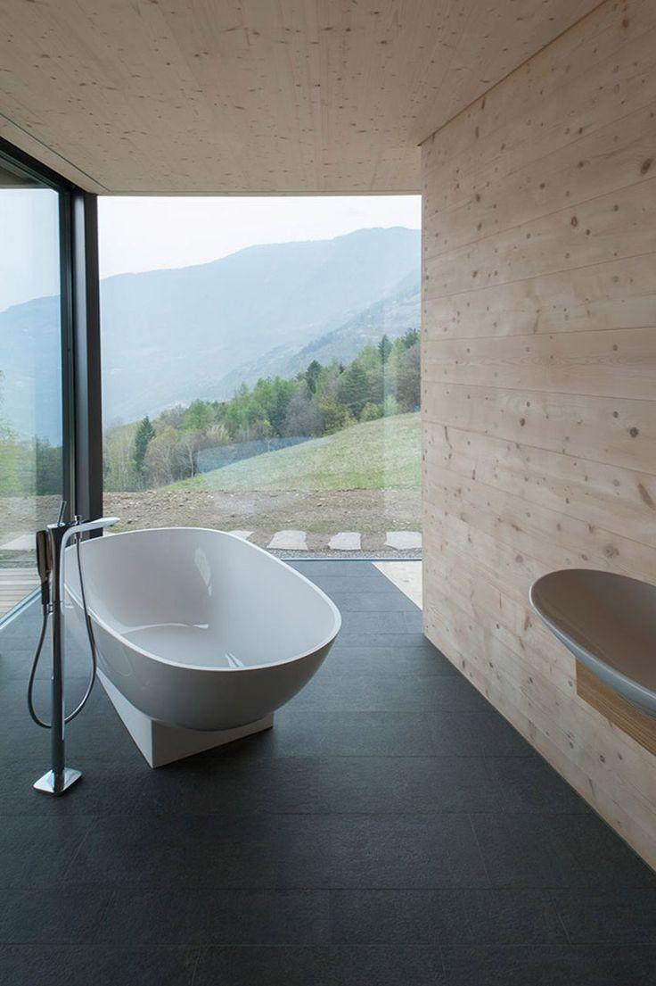 128 best bathrooms images on pinterest room bathroom ideas and