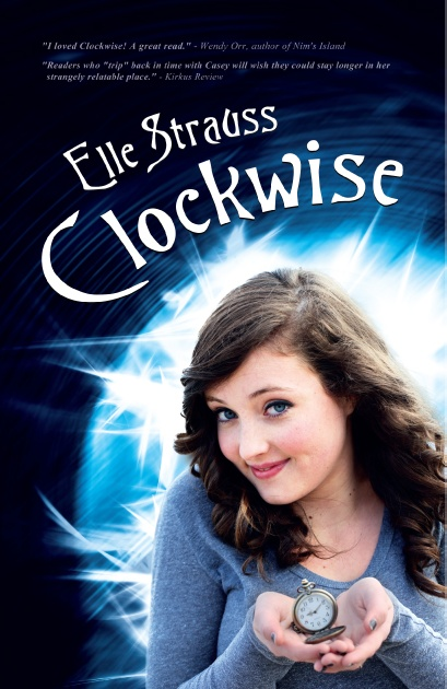 19 best lee strauss images on pinterest free kindle books romance a teenage time traveler accidentally takes her secret crush back in time awkward fandeluxe Images