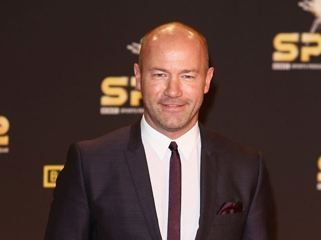 Alan Shearer hopes Newcastle board will allow Rafael Benitez to manage his way