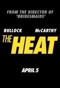 Копы в юбках (The Heat)