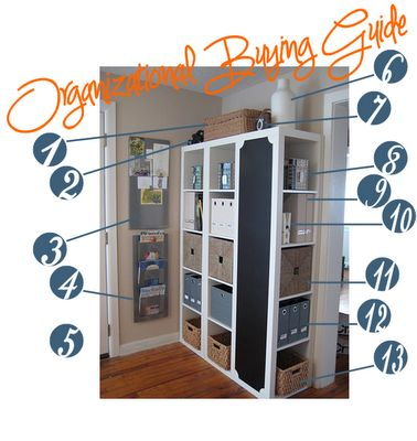 this is niceIdeas, Command Centers, Turn Sideways, Chalkboards Painting, Crafts Room, Families Organic, Chalkboard Paint, Bookcas, Ikea
