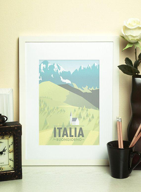 203 best Ariel Tyndell Design + Illustration images on Pinterest ...