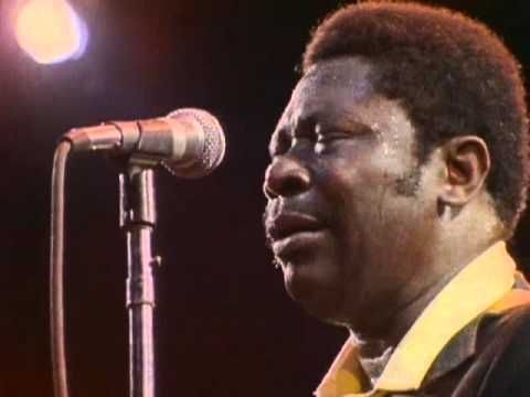 31 best BB KING images on Pinterest | Bb king, Blues music and Music